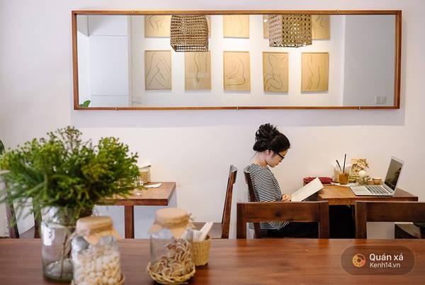 lai-phai-update-mc-3-quan-cafe-moi-cuc-xinh-ma-gioi-tre-sai-gon-dang-thi-nhau-chup-anh-check-in-ivivu-3
