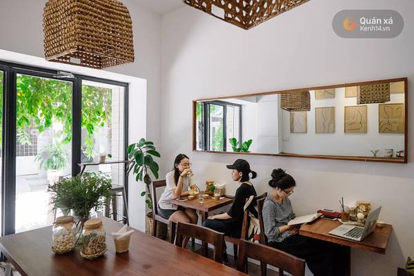 lai-phai-update-mc-3-quan-cafe-moi-cuc-xinh-ma-gioi-tre-sai-gon-dang-thi-nhau-chup-anh-check-in-ivivu-4