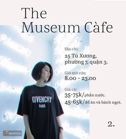lai-phai-update-mc-3-quan-cafe-moi-cuc-xinh-ma-gioi-tre-sai-gon-dang-thi-nhau-chup-anh-check-in-ivivu-7