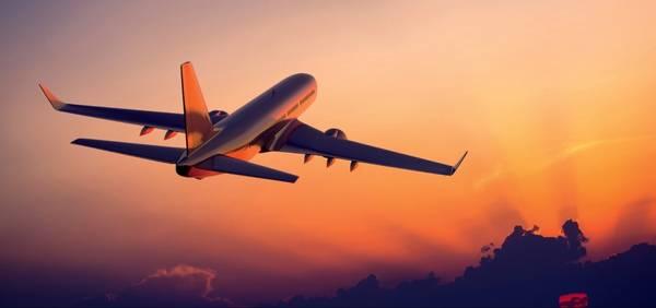 Vé máy bay giá rẻ luôn là lựa chọn thông minh cho những chuyến du lịch nước ngoài.