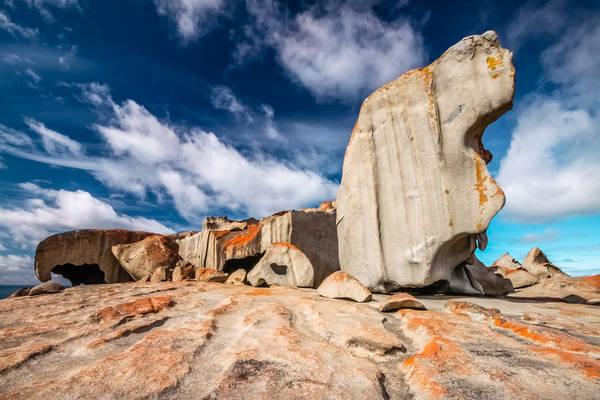 Mamungkukumpurangkuntjunya (26 chữ cái) là một ngọn đồi lớn nằm ở miền nam Australia. Ảnh: The Culture Trip.