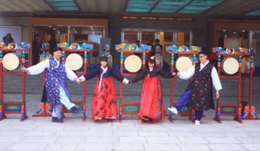 thue-hanbok-dao-pho-co-han-quoc-can-biet-gi-ivivu-3