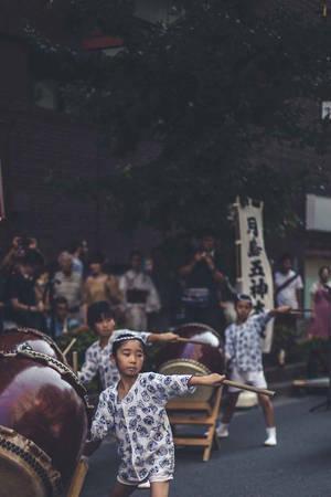 Ngoài mối quan hệ giữa thành phố và cư dân, Figueras còn ấn tượng với sức ảnh hưởng của Tokyo đối với các du khách.
