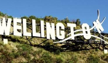 wellington-thu-do-long-gio-cua-the-gioi-ivivu-5