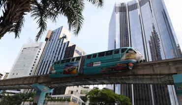 can-canh-cac-tuyen-metro-o-malaysia-ivivu-15