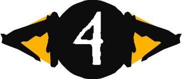 Trong văn hóa Trung Quốc, số 4 bị coi là con số chết chóc. Ảnh: Ichineselearning