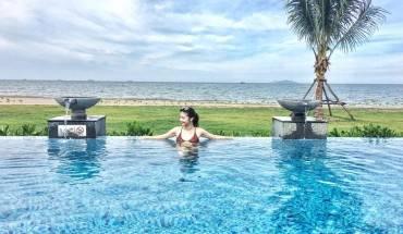 gia-soc-cuoi-nam-nghi-duong-tai-chuoi-vinpearl-resort-chi-400k-ivivu-6