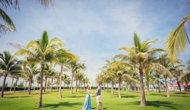 huong-tron-3n2d-trang-mat-ngot-ngao-tai-cam-ranh-riviera-beach-resort-spa-chi-2tr888-ivivu-2