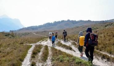 phuot-thu-chia-se-nguyen-tac-trekking-ta-nang-phan-dung-ivivu-1