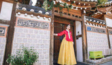 theo-chan-sao-viet-pha-dao-seoul-ngay-lan-dau-ghe-tham-ivivu-4