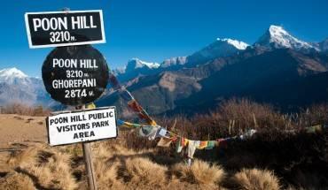 trekking-Poon-Hill-Nepal-ivivu-1