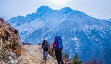 8-luu-y-cho-mot-chuyen-trekking-o-himalaya-ivivu-3
