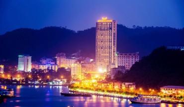 Mưong-Thanh-Luxury-Quang-Ninh-ivivu-1