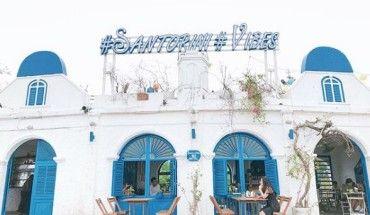 Santorini-Vibes-Cafe-ivivu-9