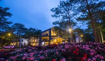 Terracotta-Hotel-Resort-Dalat-ivivu-2
