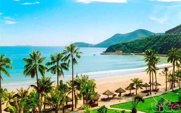 Ảnh: Vietnam Tourism