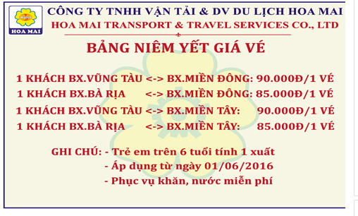 cam-nang-du-lich-vung-tau-ivivu-4