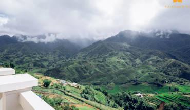 khach-san-sapa-charm-ivivu-1