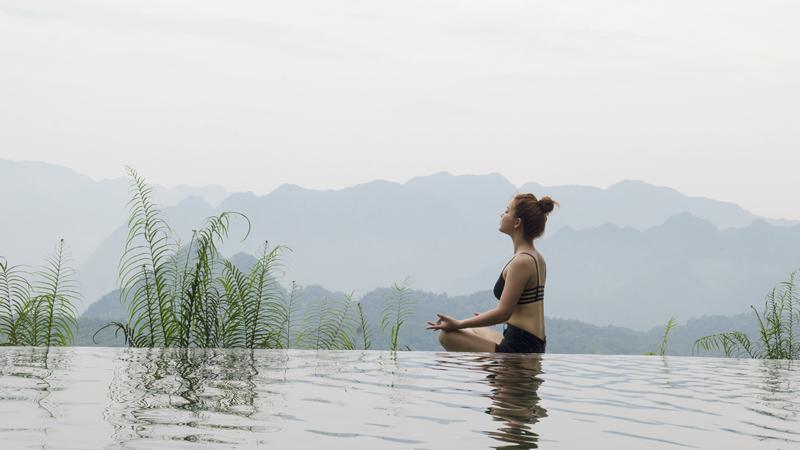 khu-nghi-duong-pu-luong-retreat-thanh-hoa-6-800x450
