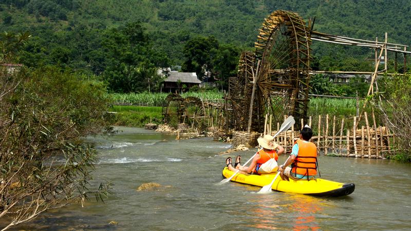 khu-nghi-duong-pu-luong-retreat-thanh-hoa-ivivu-2