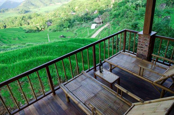 khu-nghi-duong-pu-luong-retreat-thanh-hoa-ivivu-6