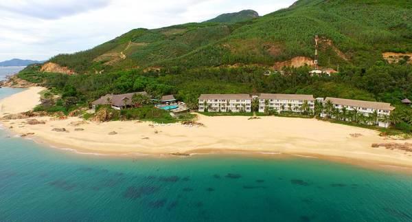 resort-quy-nhon-ivivu-1