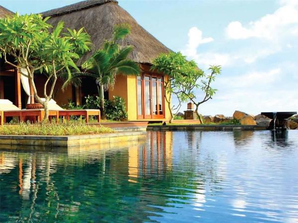 resort-quy-nhon-ivivu-11