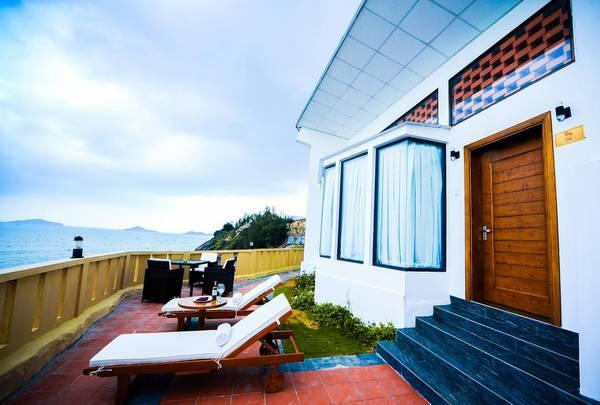 resort-quy-nhon-ivivu-12