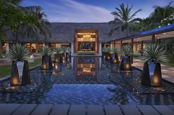 resort-quy-nhon-ivivu-4