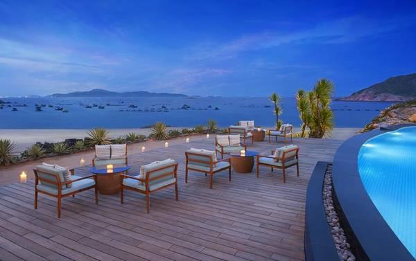 resort-quy-nhon-ivivu-5