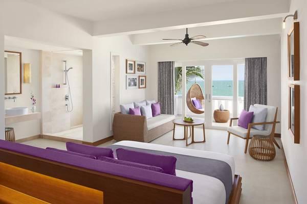 resort-quy-nhon-ivivu-7