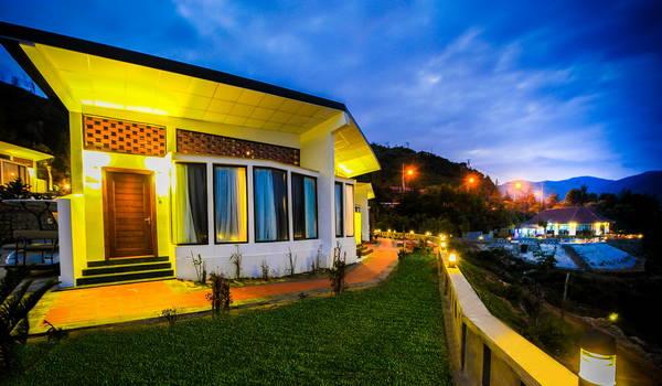 resort-quy-nhon-ivivu-9