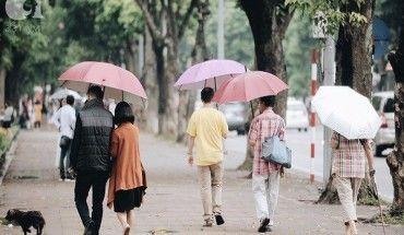 sau-bao-ngay-oi-a-sang-nay-cuoi-cung-ha-noi-cung-chiu-vao-dong-ivivu-10