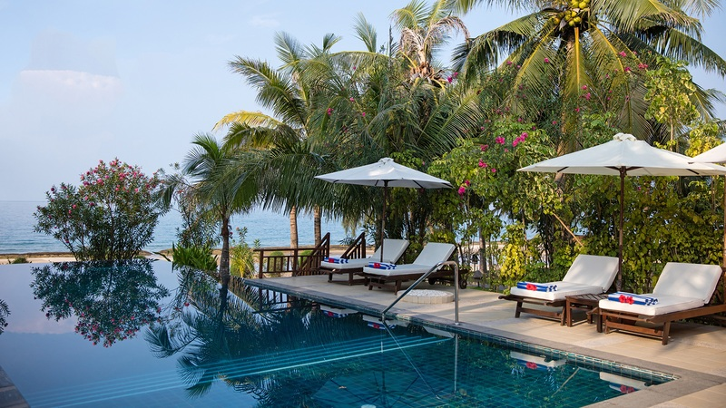 victoria-phan-thiet-beach-resort-ivivu-2