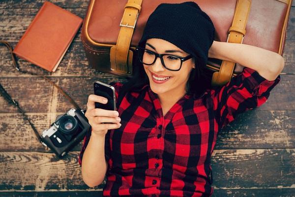 4 lưu ý khi mua máy ảnh để đi du lịch
