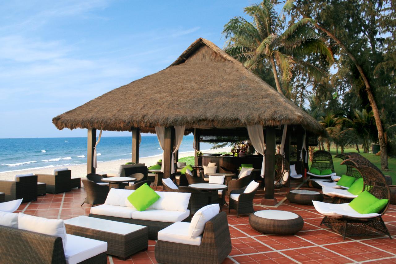 Ocean-Dunes-Resort-Phan- Thiêt-ivivu-16