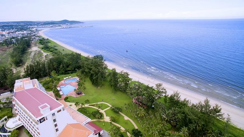 Ocean-Dunes-Resort-Phan- Thiêt-ivivu-4