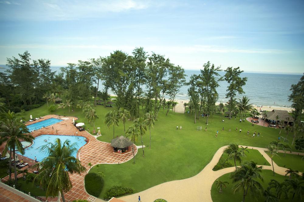 Ocean-Dunes-Resort-Phan- Thiêt-ivivu-5