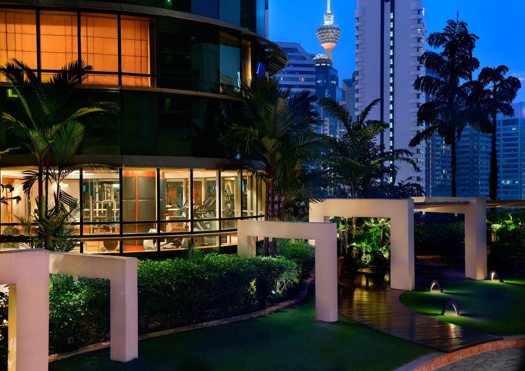 Pullman-Kuala-Lumpur-City-Centre-ivivu-14