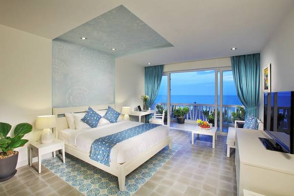 The-Cliff-Resort-Residences-Phan-Thiet-ivivu-1