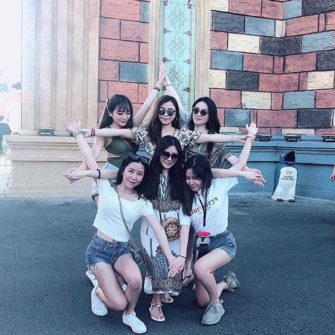 Vinpearl-Nha-Trang-Resort-ivivu-2