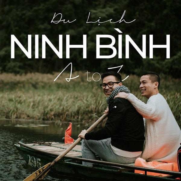 adrian-anh-tuan-va-son-doan-phai-long-ve-dep-ninh-binh-mua-dong-ivivu-5