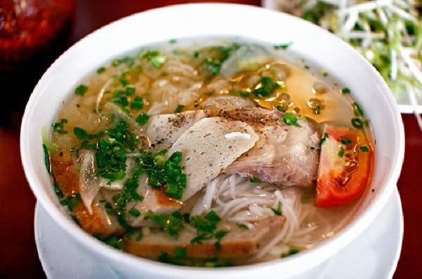 Ba món cá có tiếng ở Buôn Mê Thuột