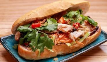 banh-mi-viet-nam-vao-top-10-mon-sandwich-ngon-nhat-the-gioi-ivivu-1