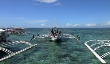 bay-den-philippines-dam-minh-ivivu-1