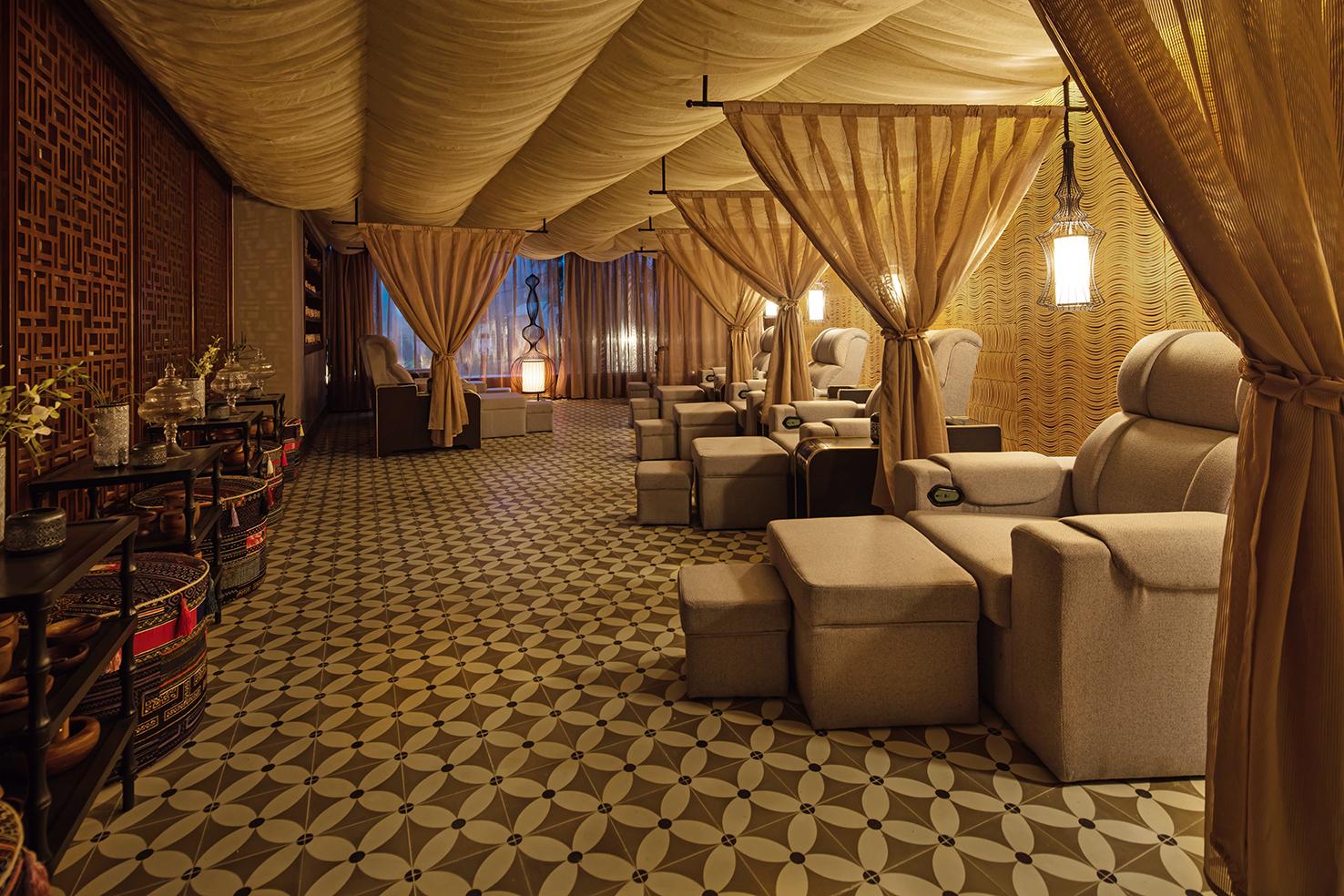 silk-path-grand-resort-ivivu-14