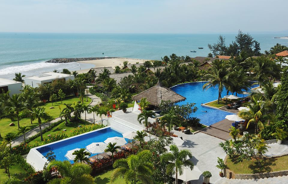 the-cliff-resort-phan-thiet-ivivu-14