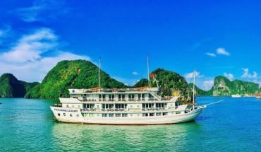 trai-nghiem-hanh-trinh-dang-cap-tren-du-thuyen-paradise-luxury-cruise-ha-long-ivivu-1