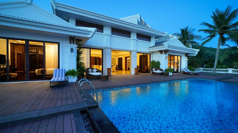 vinpearl-golf-land-resort-nha-trang-ivivu-12