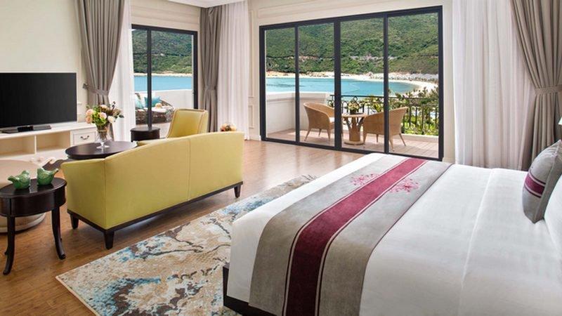vinpearl-golf-land-resort-nha-trang-ivivu-13